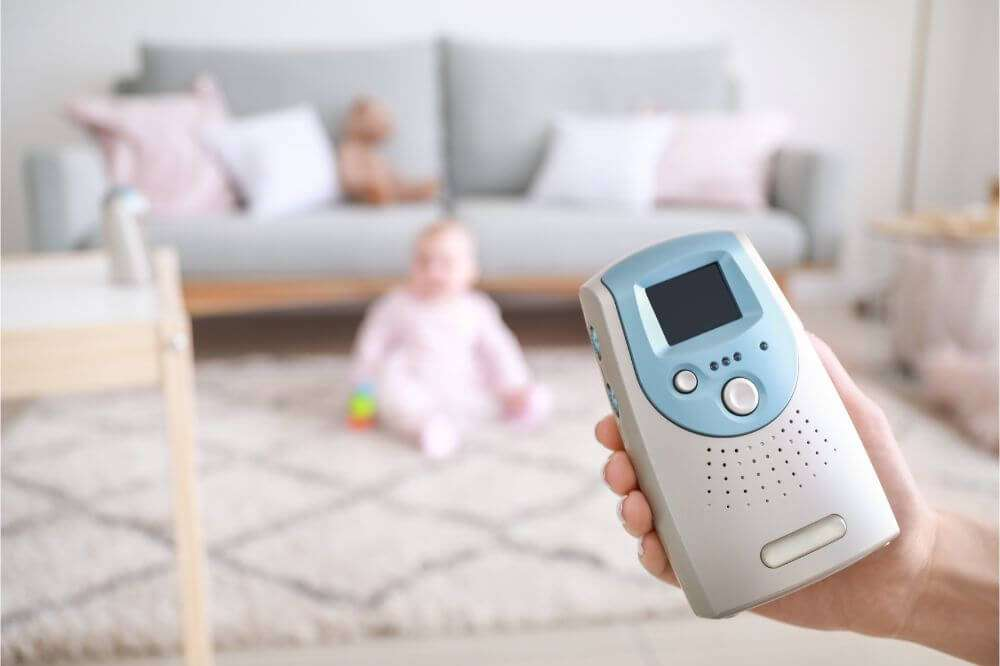 https://babycarelist.com/baby-monitors/baby-monitor-reviews/