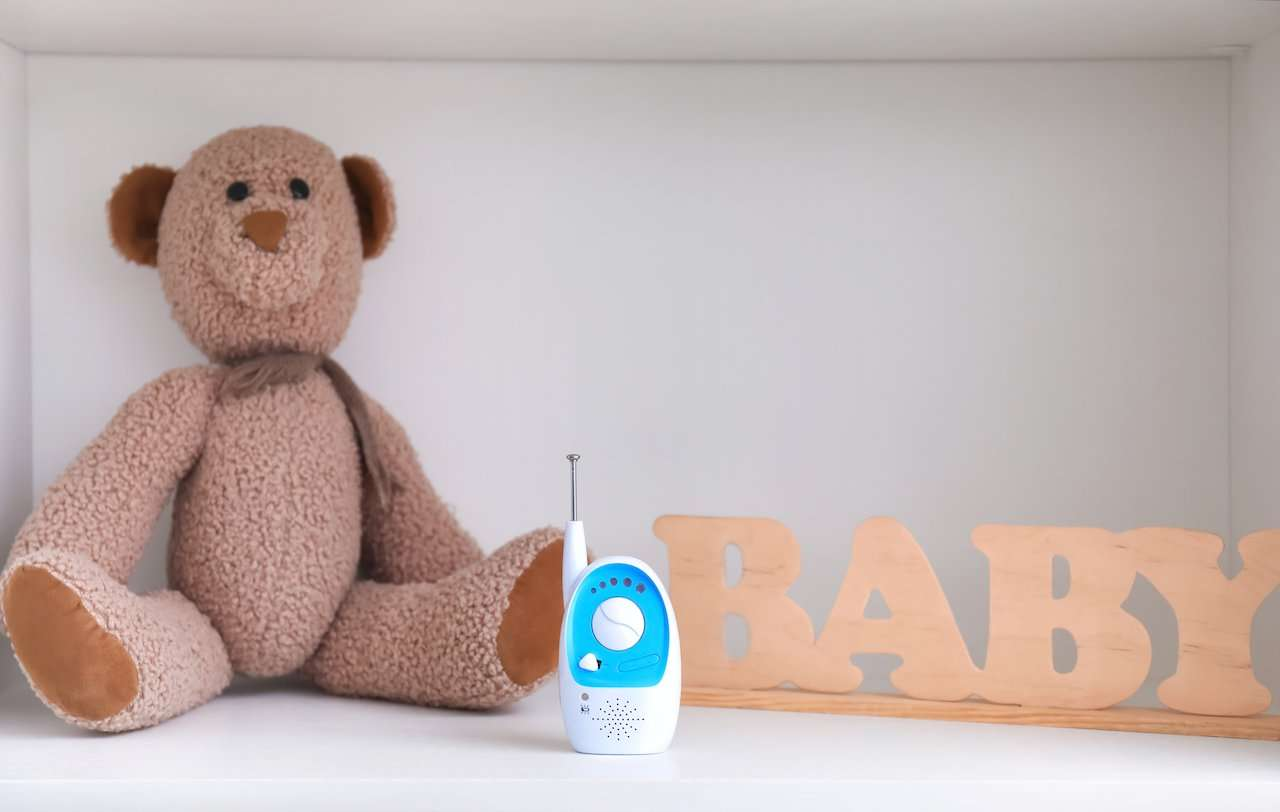 how-to-choose-a-baby-monitor