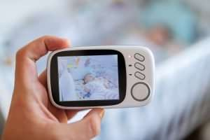 How do Video Baby Monitors Work?