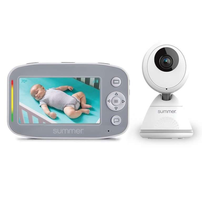 summer-video-baby-monitor-review