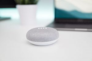 How to Use Your Google Home Mini as a Baby Monitor